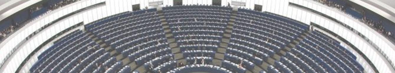 Centro Studi Parlamentari – Forum per la Democrazia Partecipata